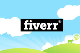 download fiverr